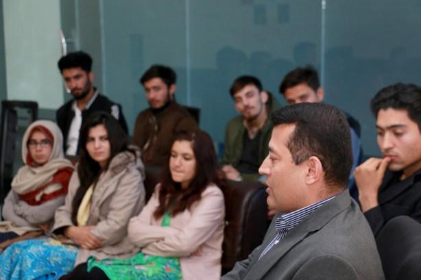 oec-centangle-epb-session-with-shaukat-ali-khan-14