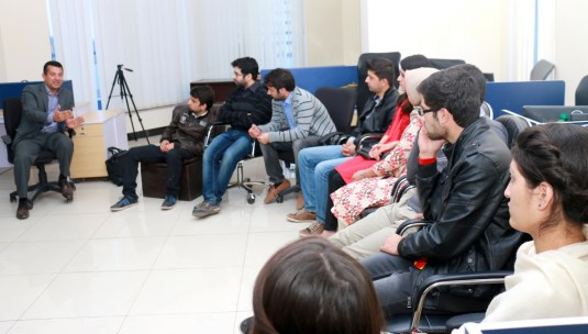 oec-centangle-epb-session-with-shaukat-ali-khan-15