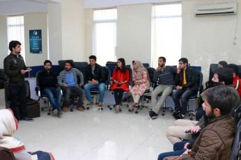 oec-centangle-epb-session-with-shaukat-ali-khan-5