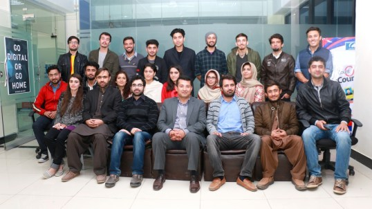 session-with-shaukat-ali-khan-oec-epb-centangle