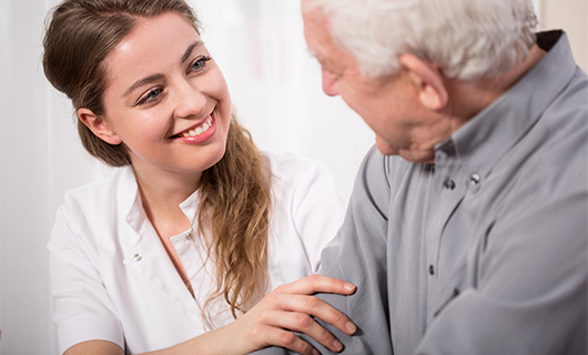 Alzheimers and Dementia Awareness2