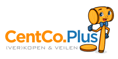 Centco plus.logo