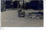 Vicente Naure y Manuel Cantó TT 1925 ( sides) y 1930 ( Naure en solos )