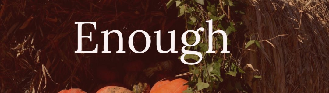 cropped-Enough-banner.jpg