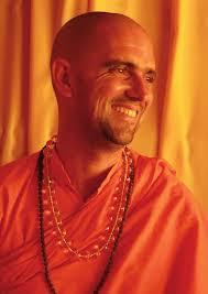 Teacher Swami Jasraj Puri