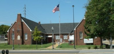 Image result for american legion post 11 florence al