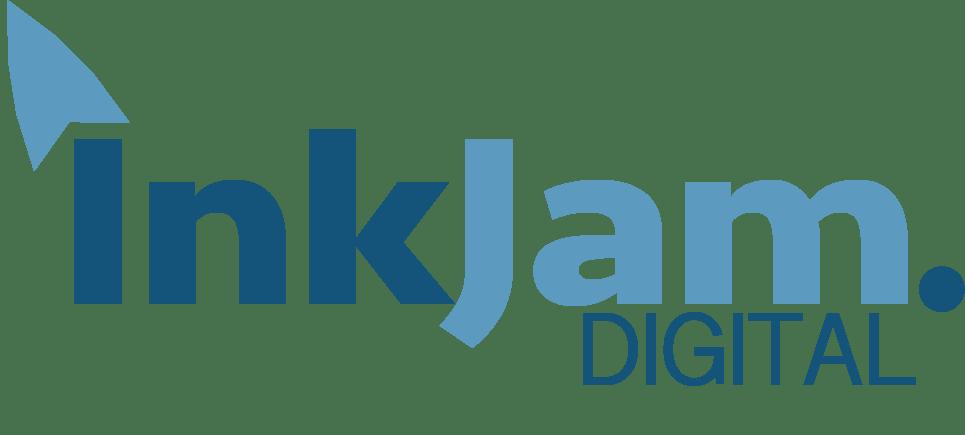 InkJam Digital, LLC