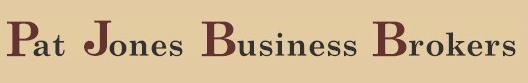 Pat Jones Business Brokers