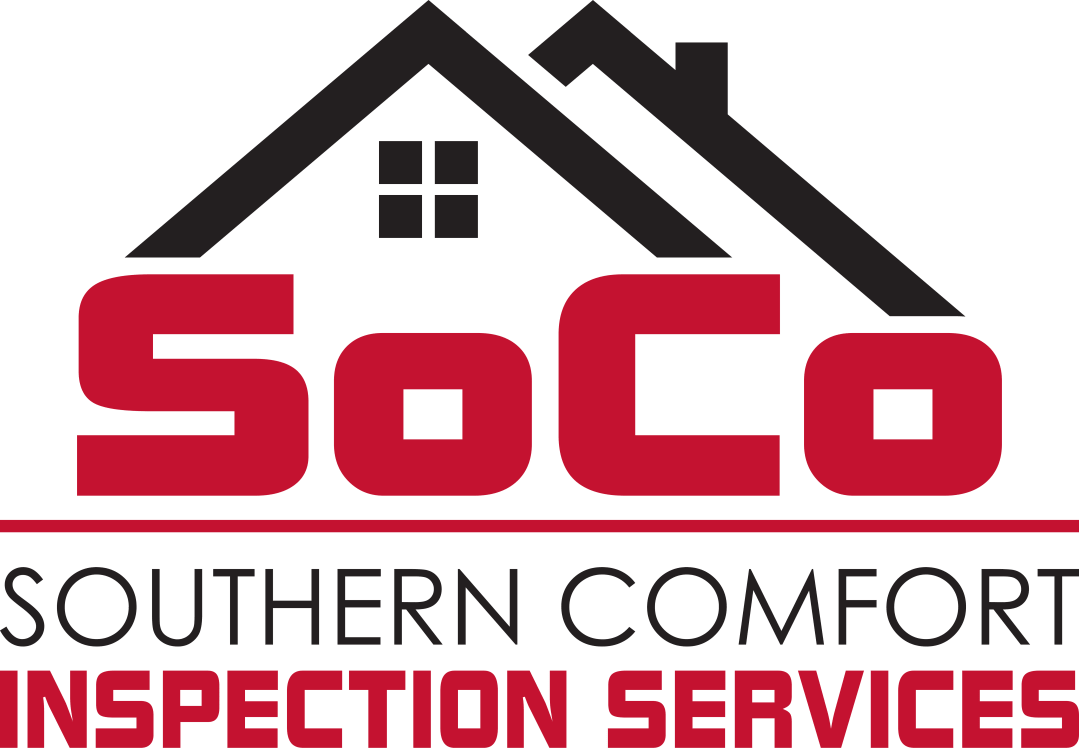 SoCo Inspection Services