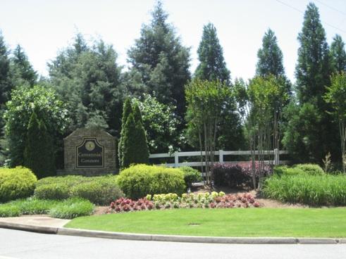 New Mailing Address for 4 Seasons Landscape Group
