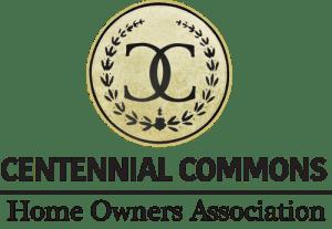 CCHOA Logo