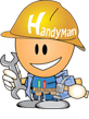 Bill Drake - Handyman Services