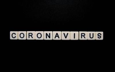 Centennial Commons Coronavirus COVID-19 Update