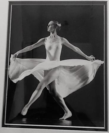 Kristin - Skirt, photo of photo