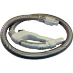 electrolux-oxygen-3-ultra-combination-canister-vacuum-cleaner-model-el7001-hose-picture-001-150x150