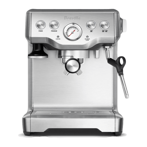 Espresso Machine Repair