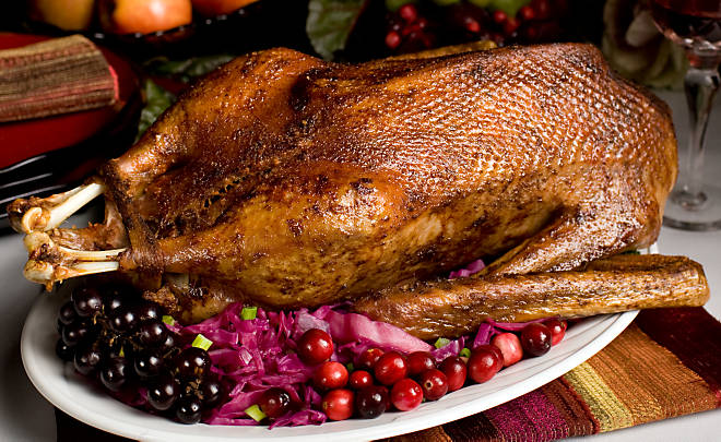 Recipe_Alsatian_Roast_Goose_HomeMedium