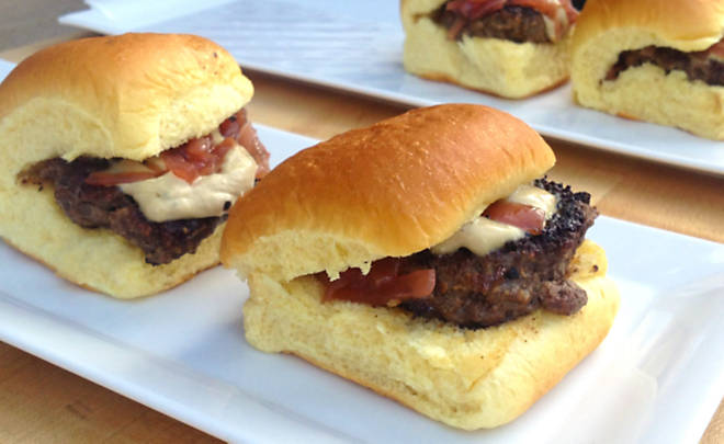 Recipe_Foie_Gras_Sliders_HomeMedium