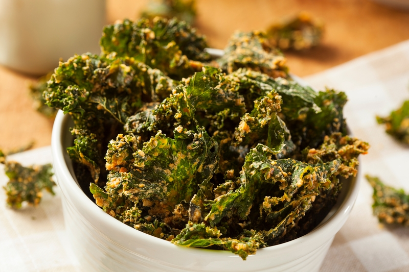 recipe_duckfat_kalechips