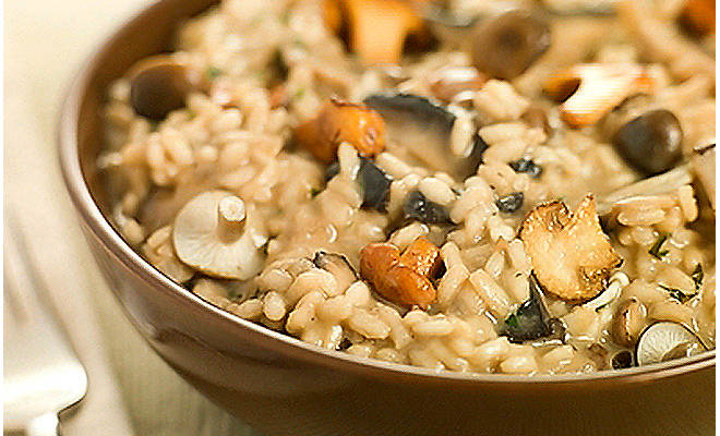 Recipe_Mushroom_Risotto_HomeMedium
