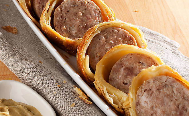 Recipe_Super_Pigs_in_a_Blanket_HomeMedium