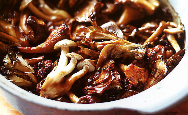 Recipe_Tamari_Mushrooms_HomeMedium