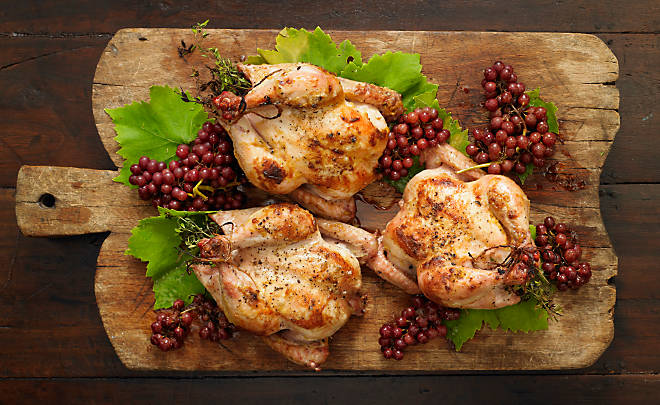 Recipe_Poussin_Champagne_Grapes_HomeMedium