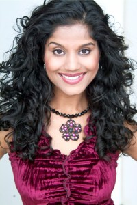 Cherie Scott 2