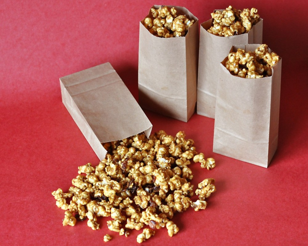 duck-fat-caramel-popcorn-with-bacon-recipe.jpg