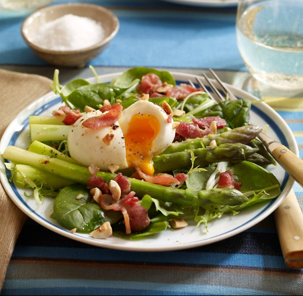 asparagus-bacon-and-egg-salad-recipe.jpg