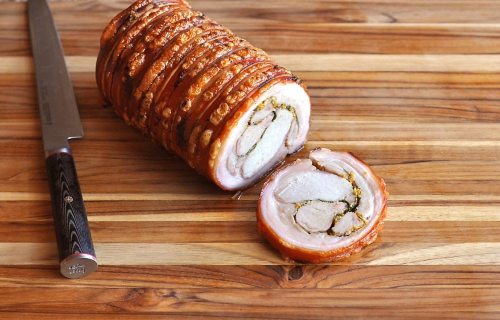 easy-porchetta-on-the-grill-porcelet-recipe