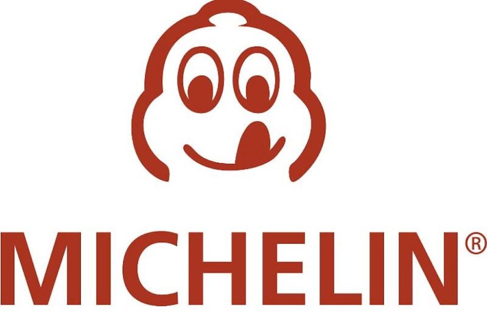 michelin-bib-gourmand