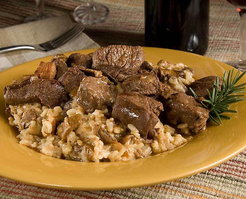 venison-risotto-con-cervo-recipe