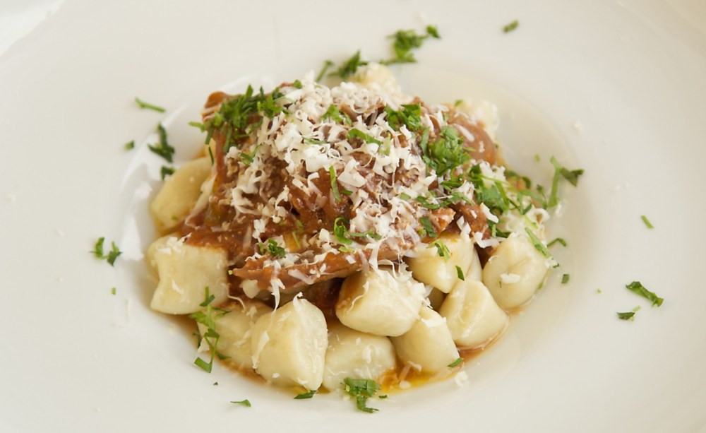 duck-ragout-with-porcini-mushrooms-recipe_HomeMedium.jpg