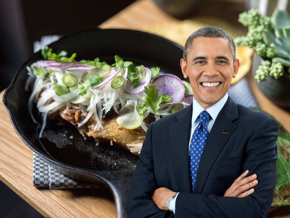 obama_duck_carnitas-eater
