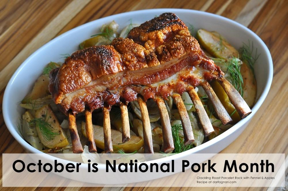 Pork Month Graphic with Porcelet.jpg