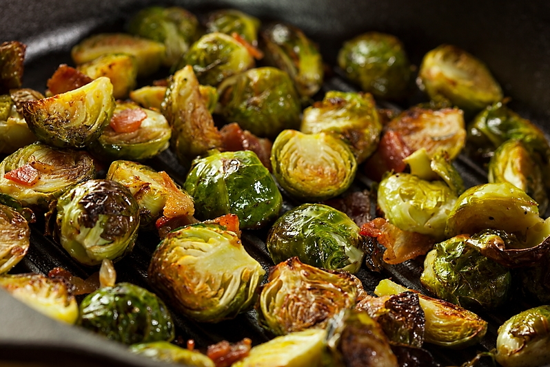 cider-braised-brussel-sprouts-with-bacon-recipe