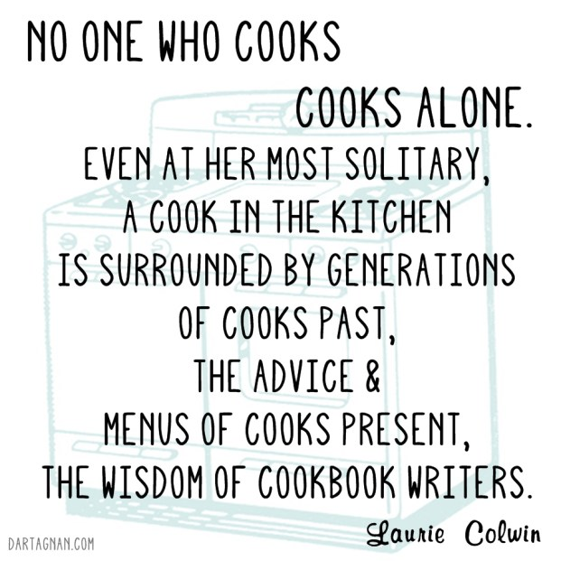 Cooking alone quote.jpg