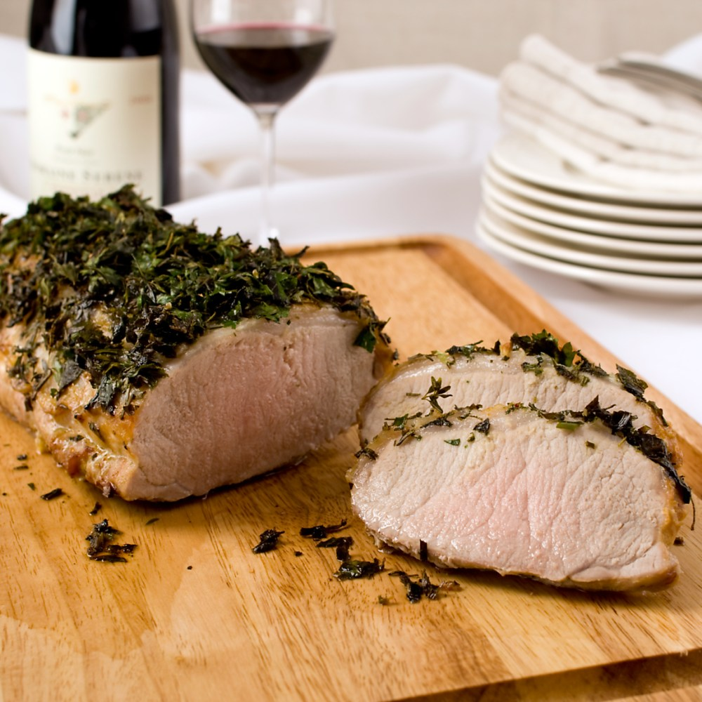 herb-crusted-pork-loin-recipe.jpg