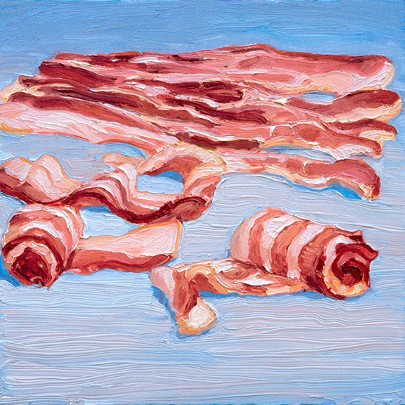 MT01_Bacon Mike Geno.jpg