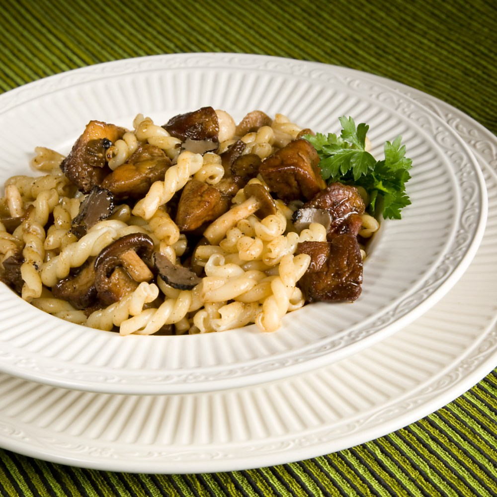 pasta-with-foie-gras-and-wild-mushrooms-recipe.jpg
