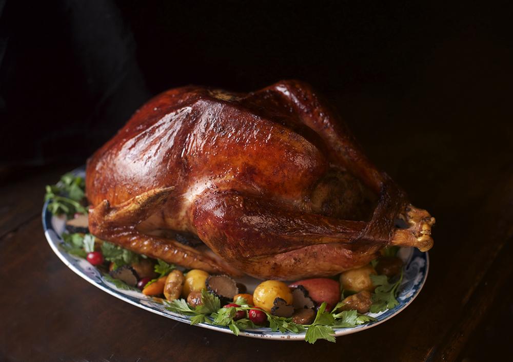 heritage-turkey-cooked-deana-sidney-photo