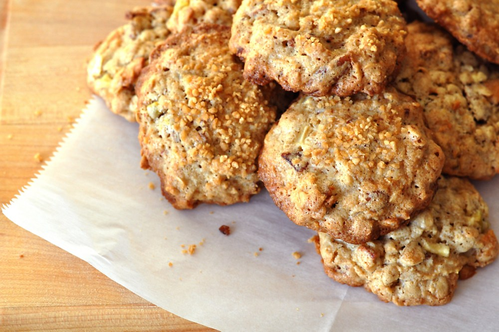 oatmeal-bacon-cookies-recipe.jpg