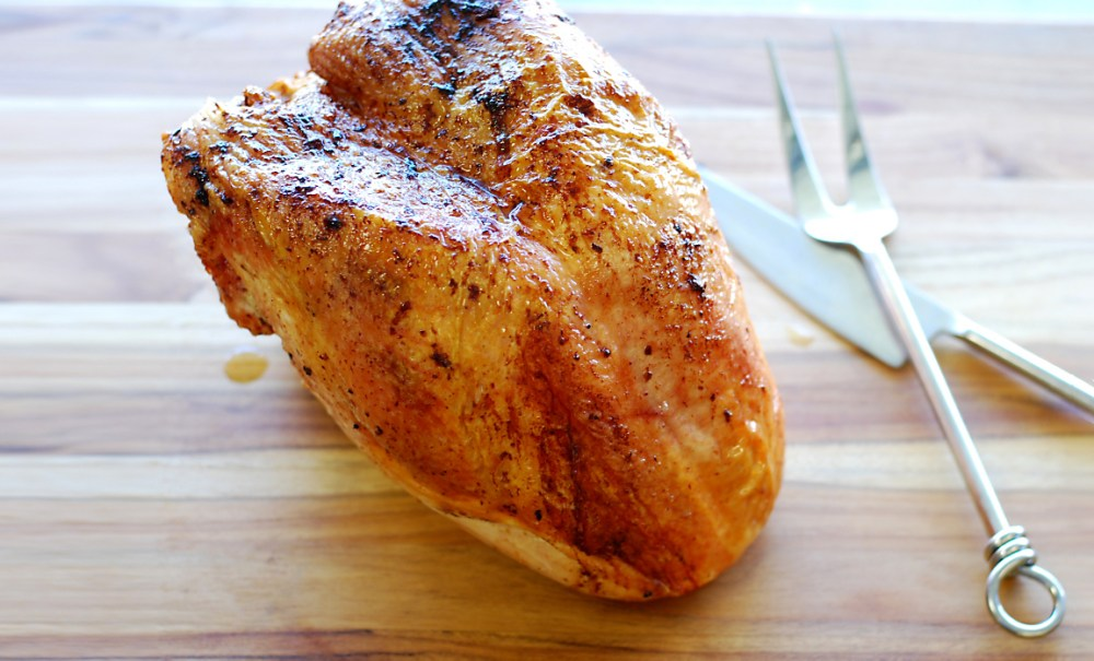 simple-roast-turkey-breast-recipe