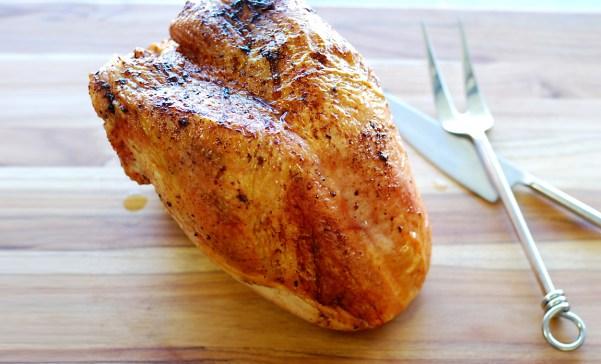 simple-roast-turkey-breast-recipe