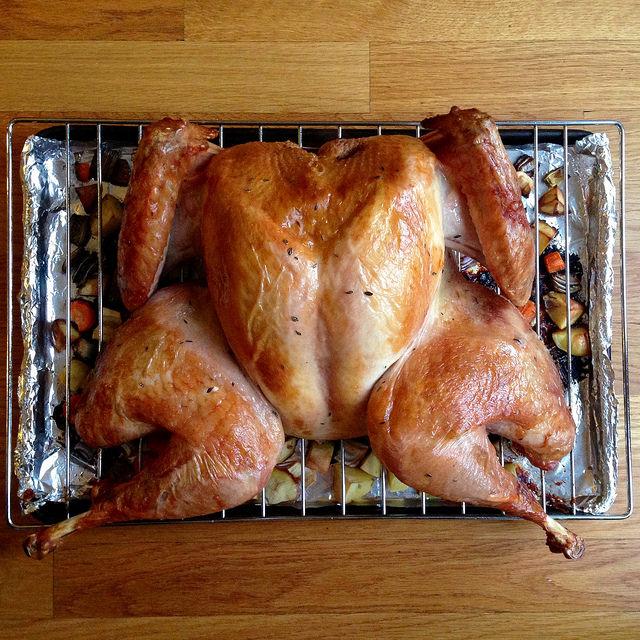 spatchcock-turkey-joy-on-flickr