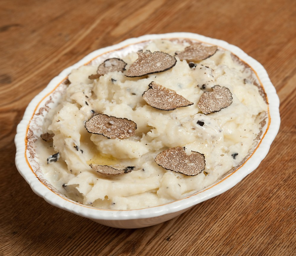 truffled-garlic-mashed-potatoes-recipe