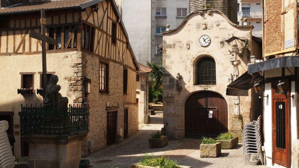 chapelle-saint-aurelien-modern.jpg