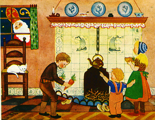 christmas-eve-french.jpg