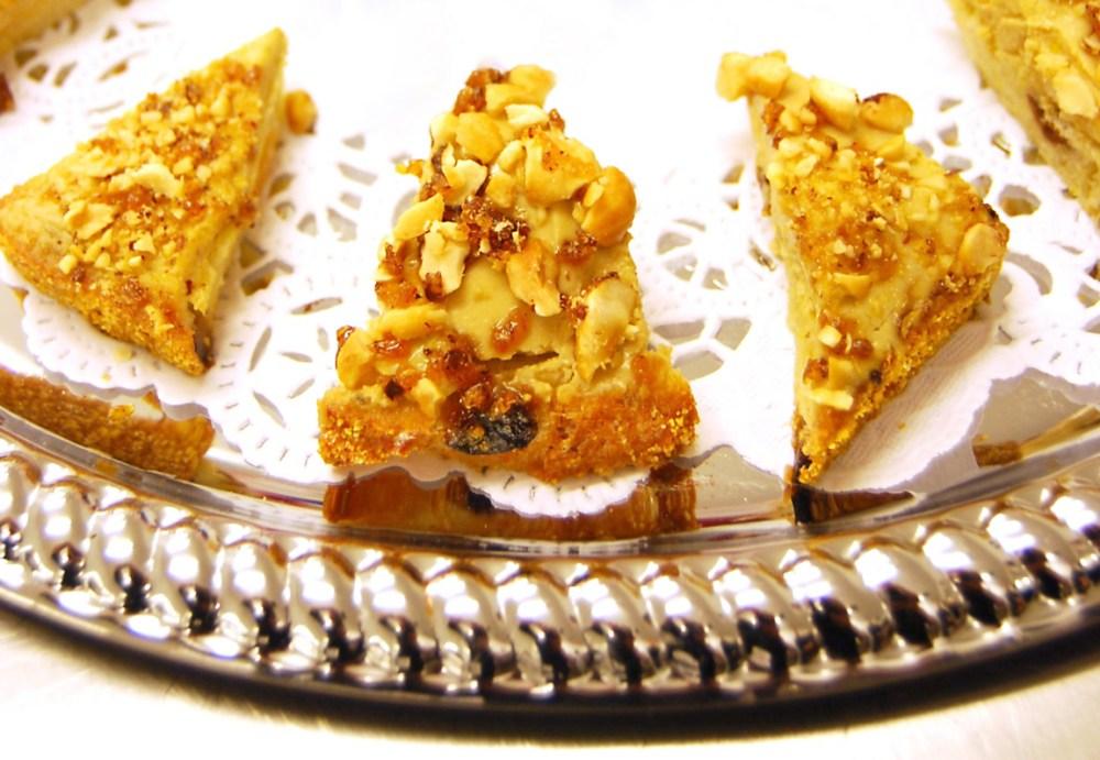 foie-gras-toasts-with-candied-hazelnuts-recipe.jpg